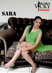 Sara-Pakistani Model +971561616995