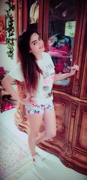 PAKISTANI ESCORTS +1-425-659-6474