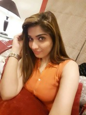 indian ESCORTS +1-516-430-3031